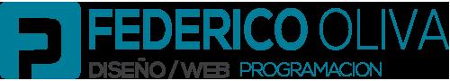 Diseño y Desarrollo Web, Servicio de Pre-impresion para graficas, Programación y todo tipo de soluciones digitales